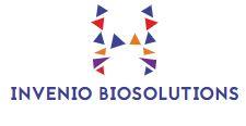 Invenio Biosolutions